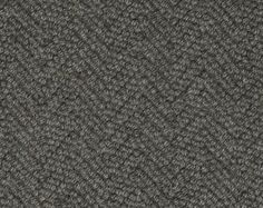 Wallington View All Carpet   Stark