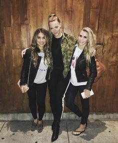 Eric And Jessie Decker, Jesse James Decker, Fall Outfits, Fashion Outfits, Jessie James, Love And Lust, My Spirit Animal, Her Music, Go Shopping