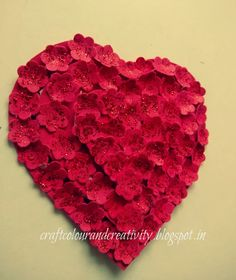 Diy Crafts, Creative, Blog, Make Your Own, Blogging, Homemade, Craft, Diy Artwork, Diy Crafts Home