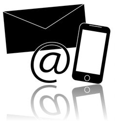 Find Cheap SMS service here. Our Web SMS Service is a complete Bulk SMS Solution designed for a small, medium or large company. The web application is able to handle multilevel user accounts and provide user friendly interface. The strategy of SMS7.biz has always been to provide standard platforms to allow any client to quickly deploy any SMS service. Find the best service for Indore Bulk SMS here - http://www.sms7.biz