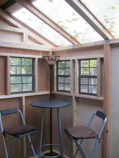 8-x-12-sunshed-cedar-garden-shed-greenhouse-outdoor-living-today-3.gif