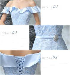 Long Prom Dress, Off Shoulder Prom Dress, Mermaid Prom Dress , Lace Prom Dress, Sexy Prom Dress, Formal Prom Dress, Party Dresses, Evening Dresses, LB0673