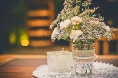 Decorando meu Casamento!: Ao preparar seu casamento DIY a Noiva percebeu a oportunidade de montar seu próprio negocio!! Vale a pena Ler!! Não deixe de acompanhar o nosso Blog! A história de uma Noiva que está decorando o próprio casamento! Casamento simples, decoração econômica, faça você mesmo...