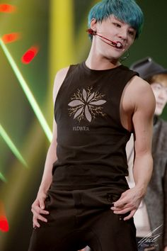 [HQ PICS] 150308 2015 XIA 3rd Asia Tour Concert in Seoul 'FLOWER' (Day 2)   JYJ3