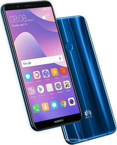 Huawei honor 7A - Full phone specifications, price & offers