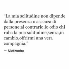 Non è una vera poesia, certo, ma un concetto filosofico molto interessante. Poetry Quotes, Words Quotes, Wise Words, Sayings, Pablo Neruda, Quotes Thoughts, Life Quotes, General Quotes, Motivational Quotes