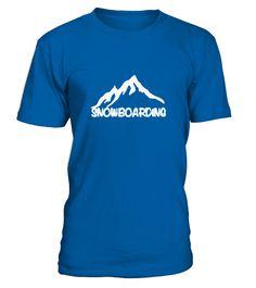I Love Snowboarding  #birthday #october #shirt #gift #ideas #photo #image #gift #costume #crazy #nephew #niece