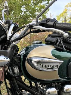 I am triumph rider 1962 japan
