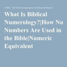 chaldean numerology letter values