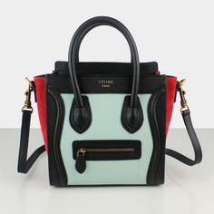 20 Best Celine Bags Cheap Sale images  089c8287a46e4