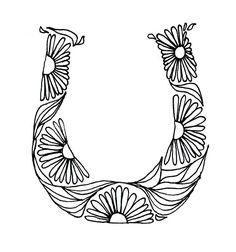 Horseshoe Crafts, Tattoo Designs, Tattoo Ideas, Green Gables, Get A Tattoo, Artsy Fartsy, Tatoos, Tatting, Art Projects