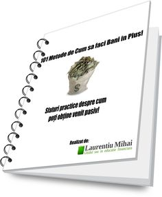 Contabilitate Financiara Ebook Download