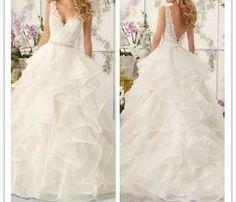 Wedding Dress, Wedding Dresses