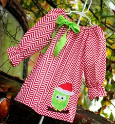1000 images about night owl party on pinterest owl parties slumber