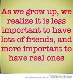 picture quotes on best friends | ... best friend quotes, funny best friends quotes, cute best friend quotes