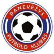 Panevėžys vs Kauno Žalgiris, May 2019 Fifa, Soccer Logo, Book Making, Scores, Team Logo, Sydney Fc, Badges, Google, Soccer