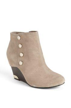 Cute Booties = shop.nordstrom.com