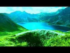 Sorinel Ghita-My Romance - YouTube