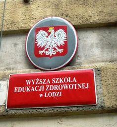 Universities Lodz. Uczelnie Łódź, Studia Łódź, Wyższa Szkoła Edukacji Zdrowotnej i Nauk Społecznych http://study4u.eu/