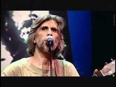Oswaldo Montenegro - Se Puder Sem Medo