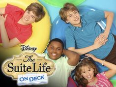 On set of danimal crunchers with dylan and cole sprouse. Crunchers are delicious!! Cole Sprouse, Dylan Sprouse, Suit Life On Deck, Old Disney Shows, Old Disney Channel, Zack Y Cody, Dylan And Cole, Suite Life, Old Shows
