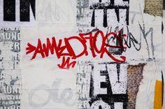 Jette Clover Fiber art and mixed media Art Textile, Textile Artists, After Effects Projects, Inspirational Wall Art, Urban Landscape, Retro Design, Fabric Art, Mixed Media Art, Fiber Art