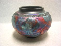 Japanese Raku Pottery | Add it to your favorites to revisit it later.