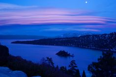 We all offer all types of Properties, South Lake Tahoe Real Estate, Condo's, Homes for sale in the South Lake Tahoe, Tahoe Keys, Heavenly Valley. Search South Lake Tahoe real estate information and agent-solaketahoehomes.com