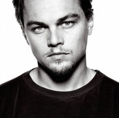 Leo, all grown up