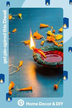 Diwali Greetings, Diwali Wishes, Diwali Diy, Diwali Craft, Handmade Birthday Cards, Happy Birthday Banners, Chen, Happy Diwali Images, Kids Room Murals