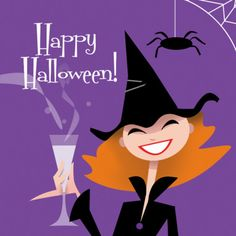 witchy wishes