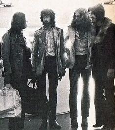 Germany 25 July 1970