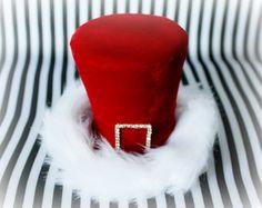 Sombrero de vacaciones sombrero de la por LittleMissHattitude