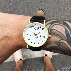 WOODSTOCK WATCHES MEN! Vieni a scoprire la nostra nuova collezione Woodstock Watches! Ti aspettiamo nel nostro Shop a Sarcedo in provincia di Vicenza in via 2 giugno N 36 oppure se non siete della zona effettuiamo spedizioni in tutta Italia in 24/48 ore lavorative! 📮 Sito ufficiale: https://www.woodstockzambon.com 📮 Instagram: https://www.instagram.com/woodstockzambonvalentina/ #woodstockzambon #woodstockwatch #orologio #trend #style #streetstyle #autumn2017 #winter2017 #whocares #men…