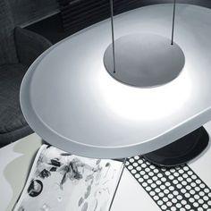 OVI SO6, 25W LED, 67 x 46 cm