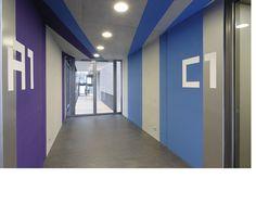 mtz Münchner Technologie Zentrum - L2M3 Kommunikationsdesign GmbH