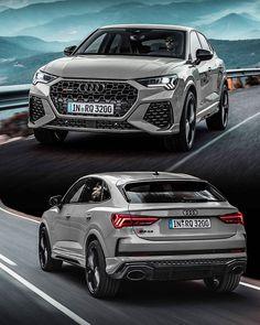 Mercedes Amg, Mercedes Benz Modelle, Audi Q3, Suv Cars, Sport Cars, My Dream Car, Dream Cars, Bmw M3, Vw E Up