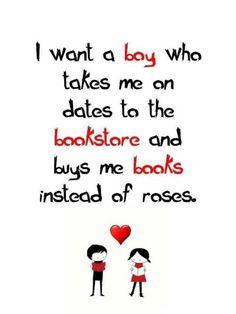 So true. #nerdgirlproblems
