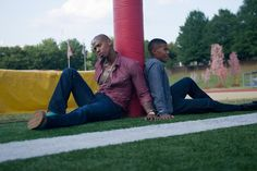 Necessary Roughness Season 2 Episode 6 - What's Eating You? - watch Necessary Roughness and other TV series full episodes online free here on http://tvilicious.com