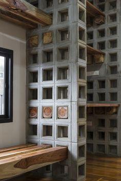 Gallery of Multi-Place / EKAR - 13