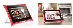 tentation-high-tech-tablette-qooq