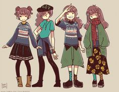 outfits with favorite sweater