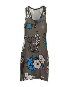 CHRISTOPHER KANE Short Dress. #christopherkane #cloth #dress