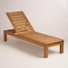 87 Best Outdoor Furniture Images In 2016 Lawn Furniture