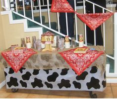 on pinterest western babies cowboy baby shower and shower ideas