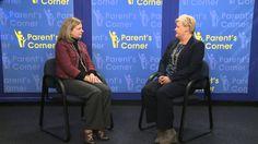 Parent's Corner - February 2015