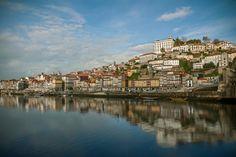 @elfoton_es Usuario: ANAVARRO (Portugal) - Porto desde Vila Nova de Gaia - Tomada en Vila Nova de Gaia el 13/12/2010