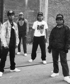 JOHNNY DEEP / ultra things / ultra beings / Photo featured: dm for credit etc. Mode Hip Hop, Hip Hop And R&b, Hip Hop Rap, Ice Cube Eazy E, New School Hip Hop, Arte Do Hip Hop, Tupac Pictures, Estilo Hip Hop, Hip Hop Classics