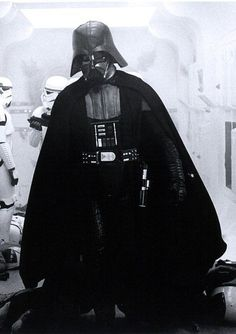 Top 10 Movie Villains - Star Wars Canvas Art - Ideas of Star Wars Canvas Art - Darth Vader Star Wars Darth Vader, Vader Star Wars, Star Wars Art, Star Wars Pictures, Star Wars Images, Sith, Star Wars Painting, Princesa Leia, Star Wars Wallpaper
