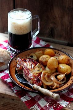 ... on Pinterest | Bruno loubet, Baked salmon and Baked corn casserole